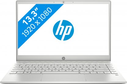 HP Pavilion 13-an1910nd