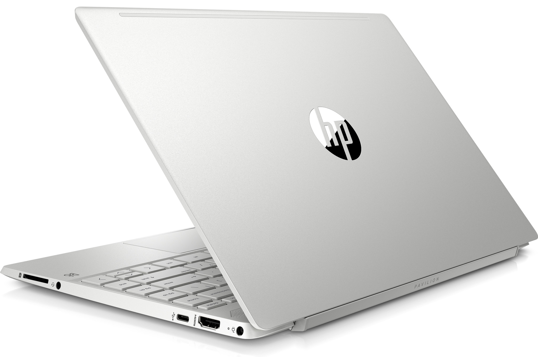HP Pavilion 13-an1958nd