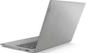 Lenovo IdeaPad 3 14IIL05 81WD00A9MH