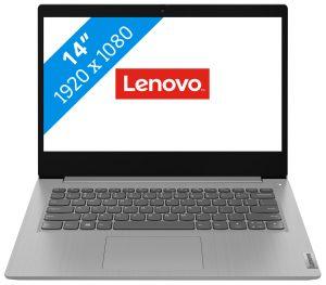 Lenovo IdeaPad 3 14IIL05 81WD00JRMH