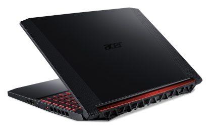 Acer Nitro 5 AN515-43-R84P