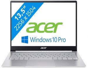Acer Swift 3 Pro SF313-52-5108
