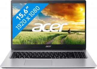 Acer Aspire 3 A315-23-R2FY