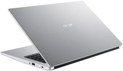 Acer Aspire 3 A315-23-R8R3