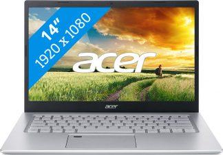Acer Aspire 5 A514-54-59FF