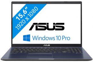 Asus Pro P1510CJA-BQ729R