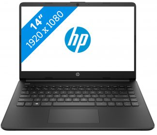 HP 14s-dq1931nd