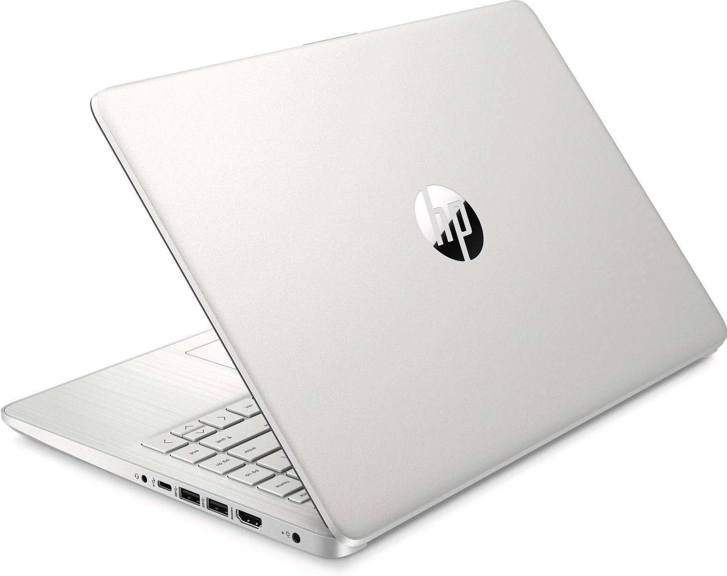 HP 14s-fq0954nd