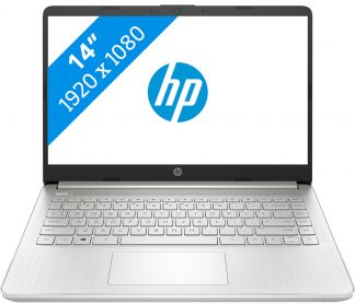 HP 14s-fq0965nd