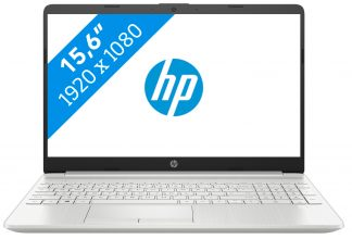 HP 15-dw1910nd