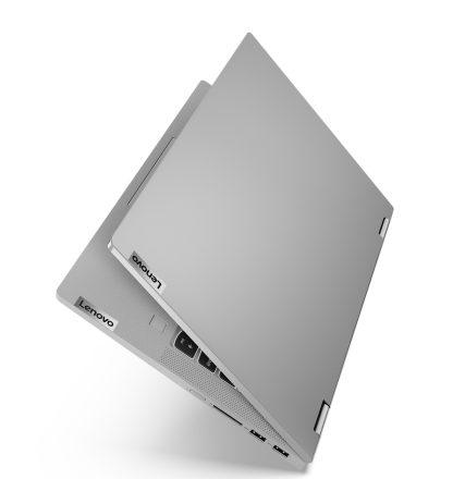 Lenovo IdeaPad Flex 5 14IIL05 81X100CQMH