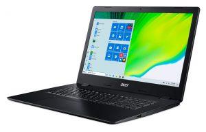 Acer Aspire 3 A317-52-30MH