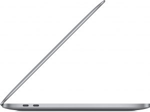 "Apple MacBook Pro 13"" (2020) 16GB/256GB Apple M1 Space Gray"