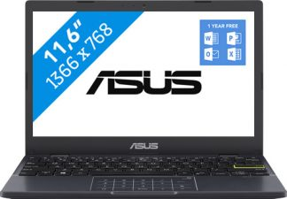 Asus L210MA-GJ034TS