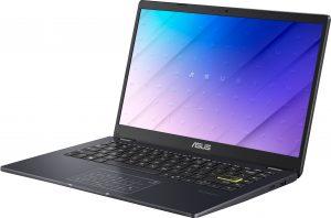 Asus L410MA-EK276T