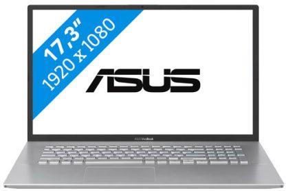 Asus VivoBook 17 D712DA-AU178T