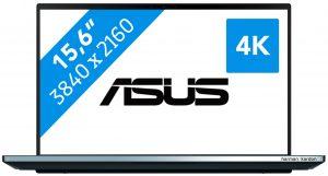 Asus ZenBook Pro Duo UX581LV-H2018T