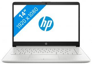 HP 14-cf2900nd