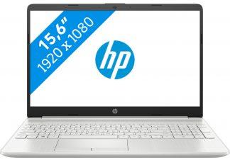 HP 15-dw1016nd