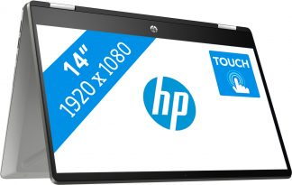 HP Pavilion x360 14-dh1977nd