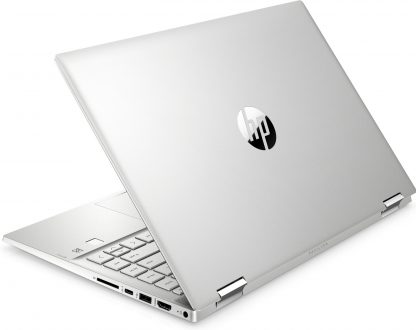 HP Pavilion x360 14-dw0952nd