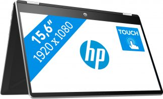 HP Pavilion x360 15-dq1956nd