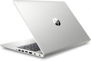 HP Probook 450 G7 - 8VU73EA 2Y