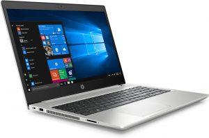 HP Probook 450 G7 - 8VU75EA 2Y