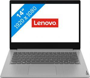 Lenovo IdeaPad 3 14IIL05 81WD00B2MH