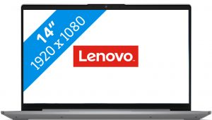 Lenovo IdeaPad 5 14IIL05 81YH00G6MH