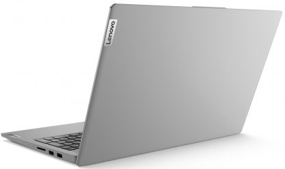 Lenovo IdeaPad 5 15ARE05 81YQ005QMH