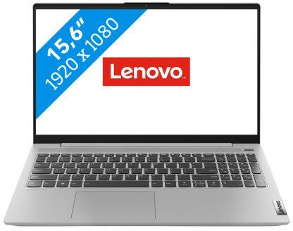 Lenovo IdeaPad 5 15IIL05 81YK00E9MH