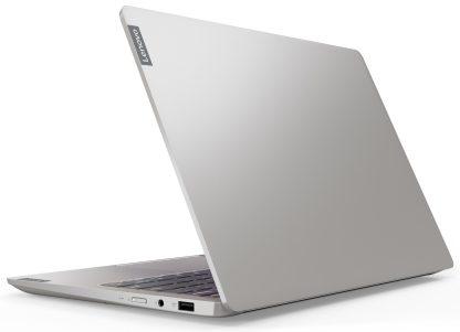 Lenovo IdeaPad S540-13IML 81XA007HMH
