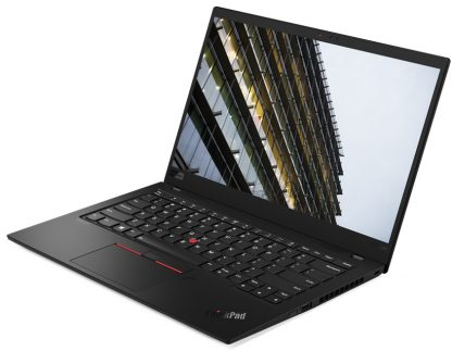 Lenovo Thinkpad X1 Carbon G8 - 20U90084MH