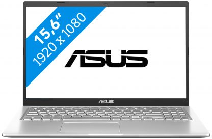 Asus M515DA-BQ208T
