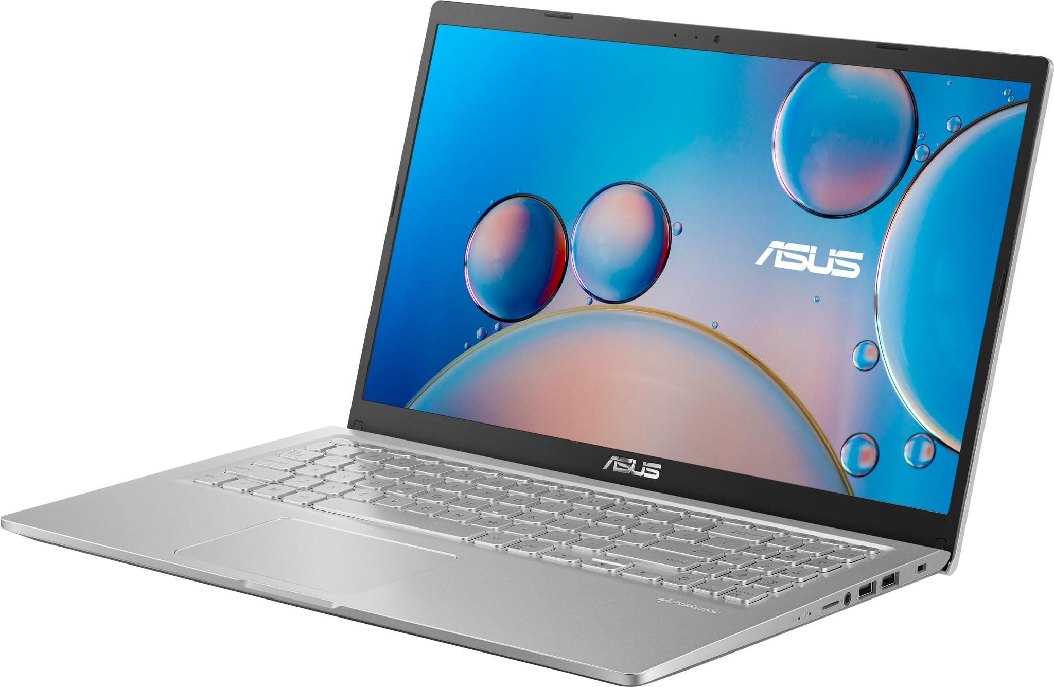 Asus M515DA-BQ629T