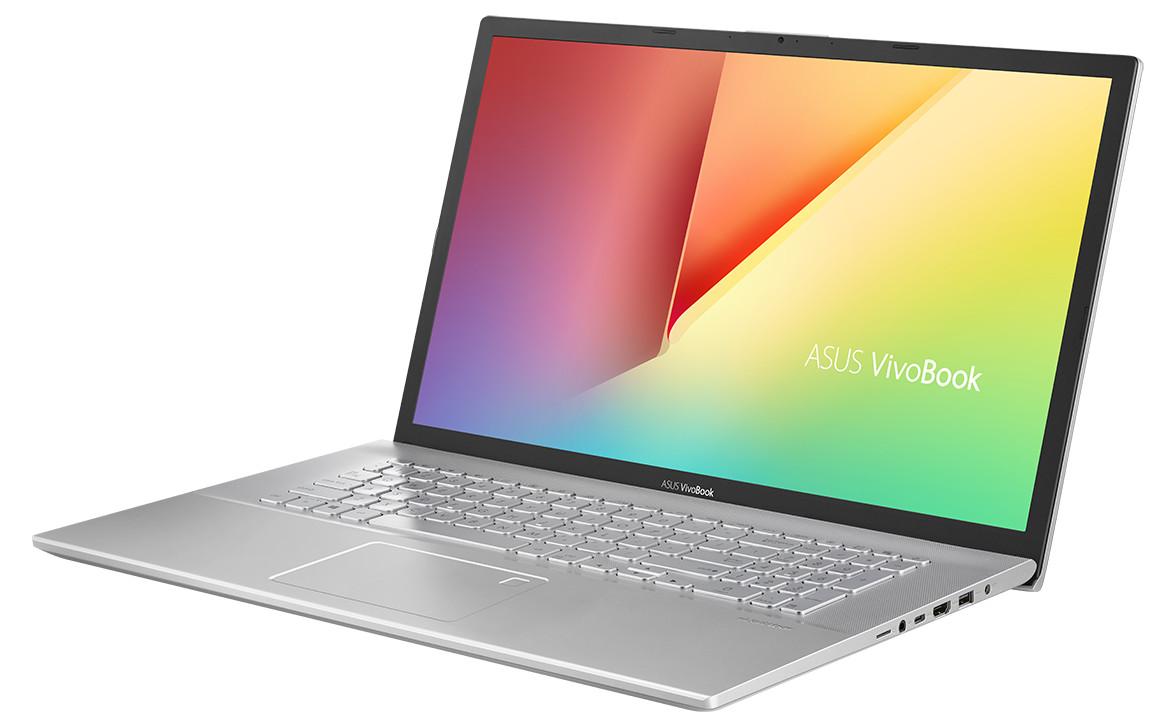 Asus VivoBook 17 S712JA-BX335T