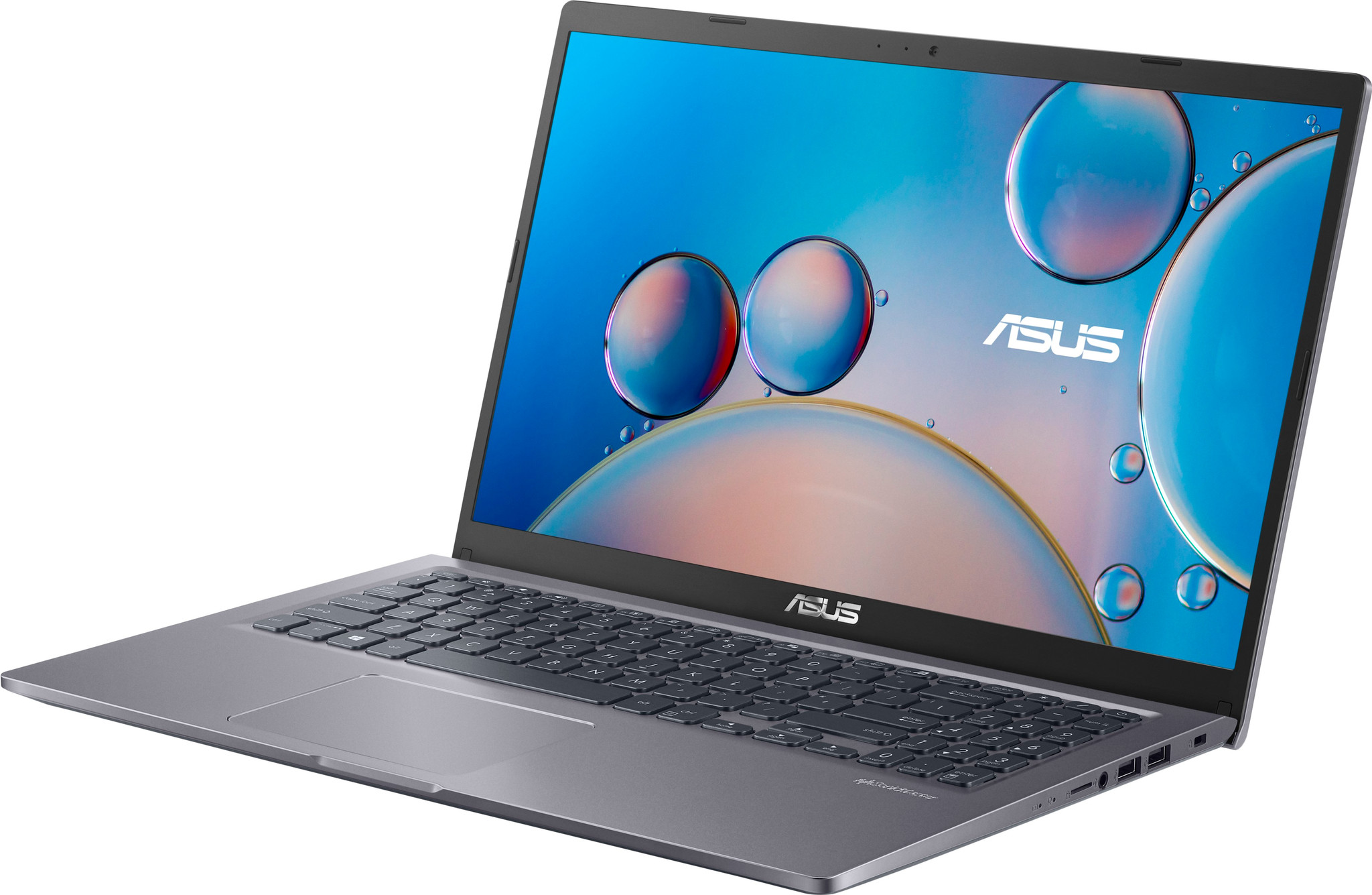 Asus X515JA-BQ641T
