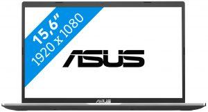 Asus X515JA-BQ822T