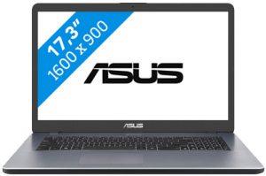 Asus X705MA(GML-R)-BX187T