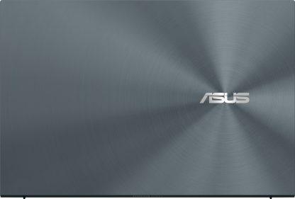 Asus ZenBook 15 UX535LI-BN038T