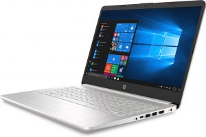 HP 14s-dq2950nd
