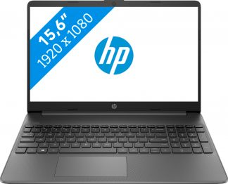 HP 15s-fq2940nd