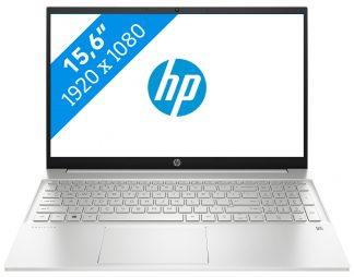HP Pavilion 15-eh0900nd