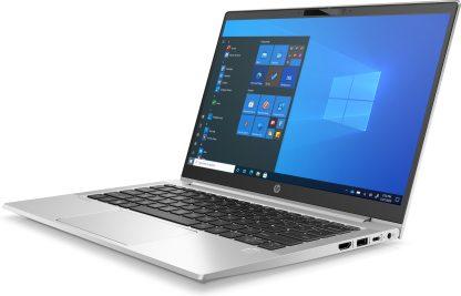 HP Probook 430 G8 - 203F5EA