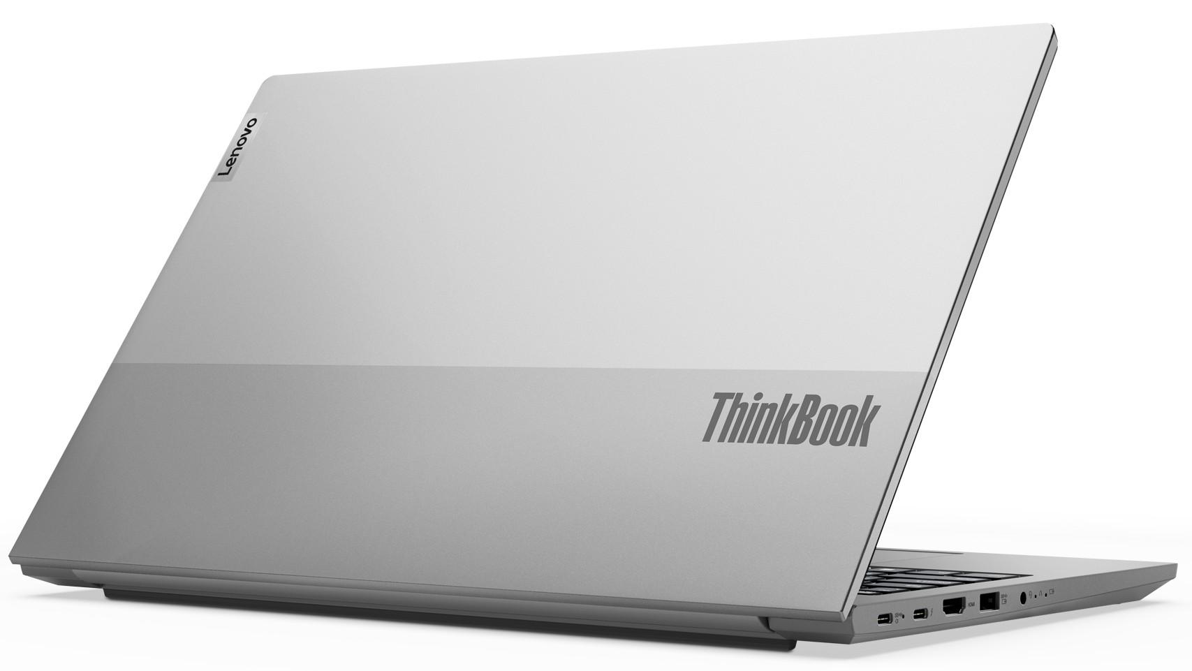 Lenovo ThinkBook 15 G2 - 20VE0048MH