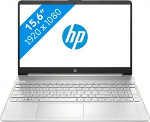 HP 15s-fq2965nd
