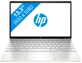 HP ENVY 13-ba0972nd
