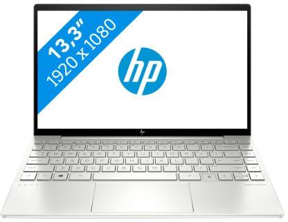 HP ENVY 13-ba0972nd