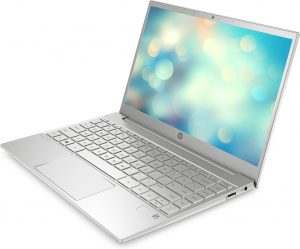 HP Pavilion 13-bb0901nd